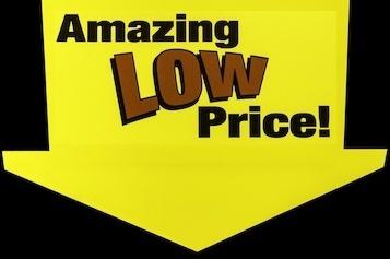 amazing-rates2