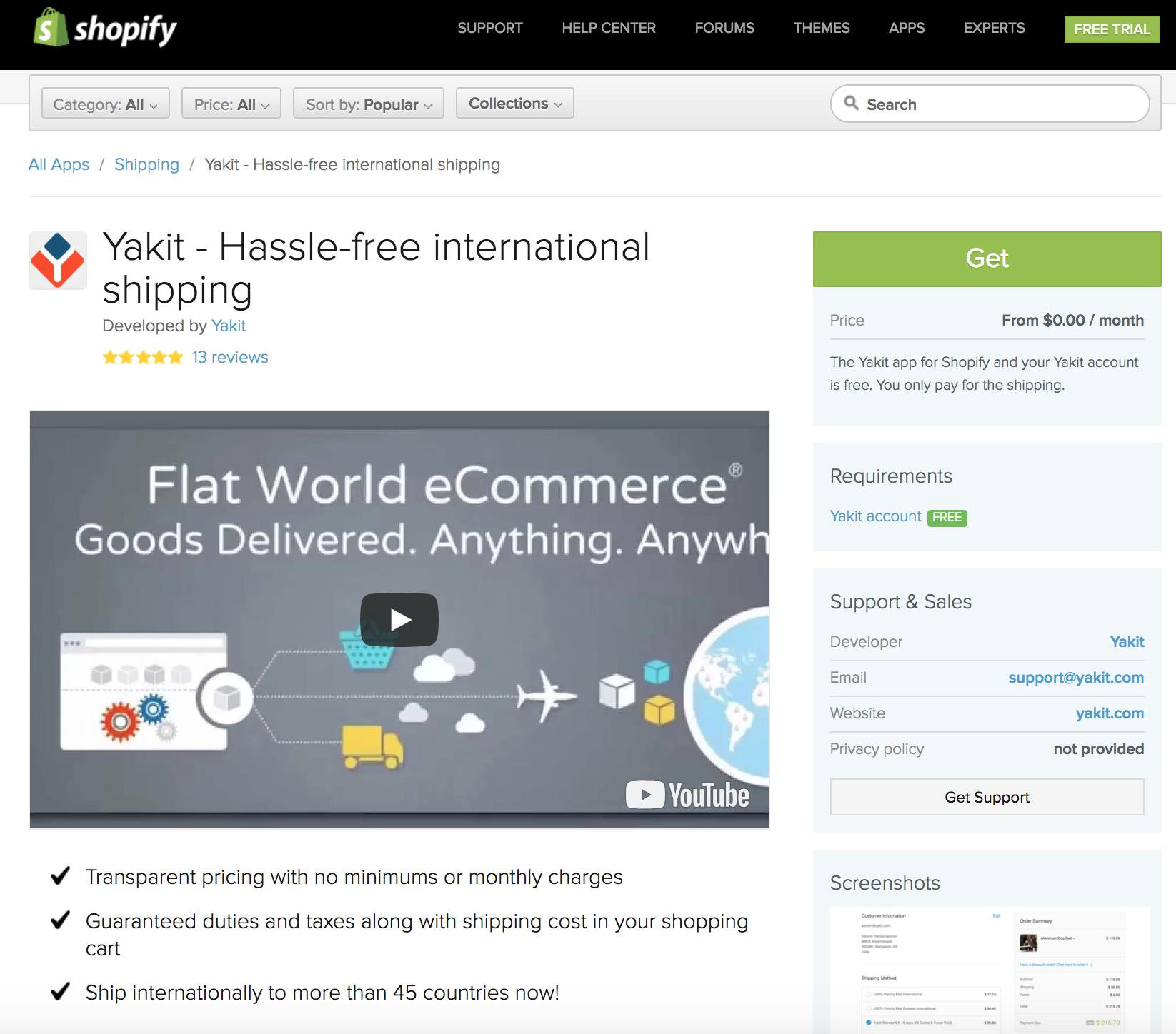 shopify-yakit-app2